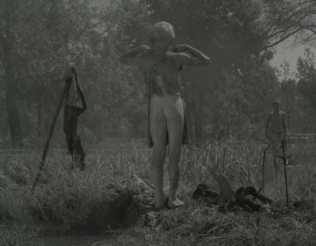 erotika-kinokartina-12